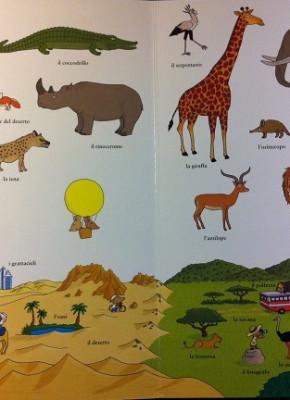 Letture-sugli-Animali-per-Bambini